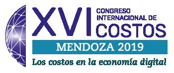 16 Congreso Internacional de Costos